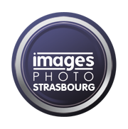 Logo Images Photo Strasbourg